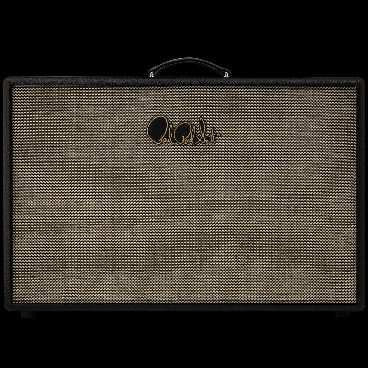 HX 2x12 Cabinet