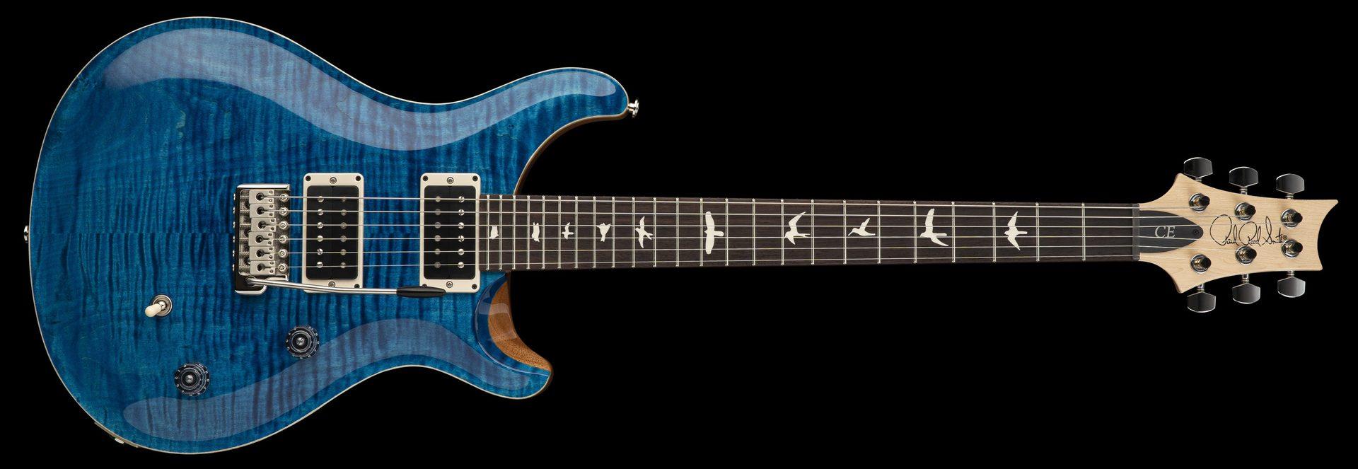 Blue Matteo