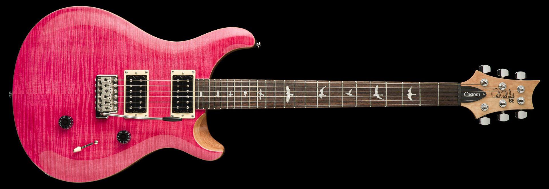 Bonni Pink